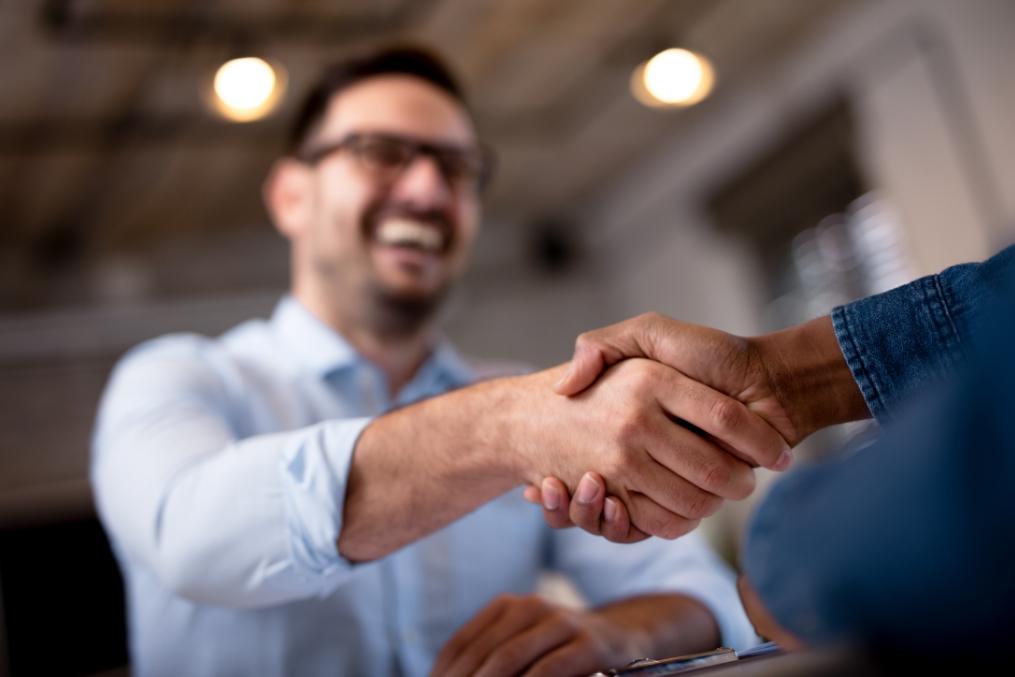 Team Leader Supervisor EPA | Management Apprenticeships | SFJ Awards