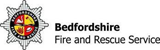 Bedfordshire Fire and Rescue Service