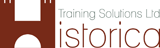 Historica Training Solutions