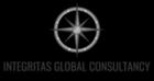 IG consultancy