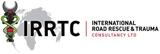 IRRTC