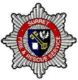Surrey Fire & Rescue