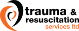 Trauma & Resuscitation Services