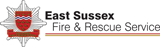 East Sussex - Fire & Rescue Service