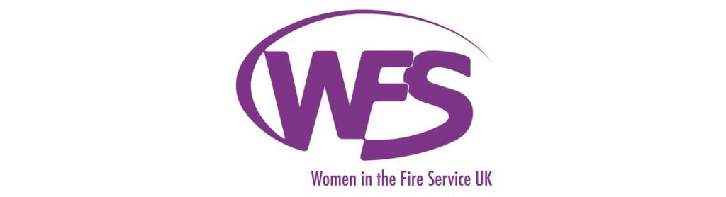 Image: WFS UK logo
