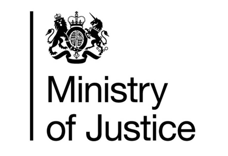 MoJ Ministry of Justice Custodial Care Qualification | SFJ Awards