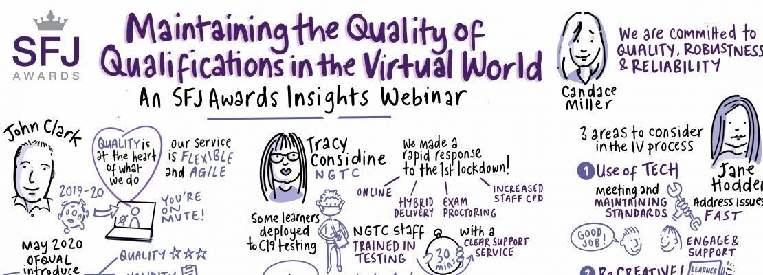 SFJ Insights Webinar Visual Notes-cropped