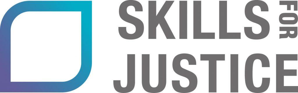 Skills for Justice Police Organisational Development Programme | Skills for Justice Awards