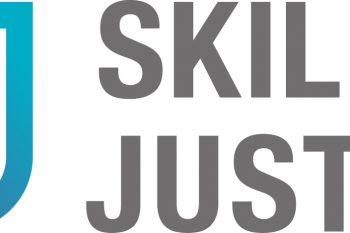 Skills for Justice Police Organisational Development Programme   Skills for Justice Awards