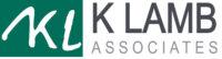 K Lamb Associates | SFJ Awards