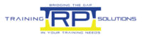 RP Training Solutions